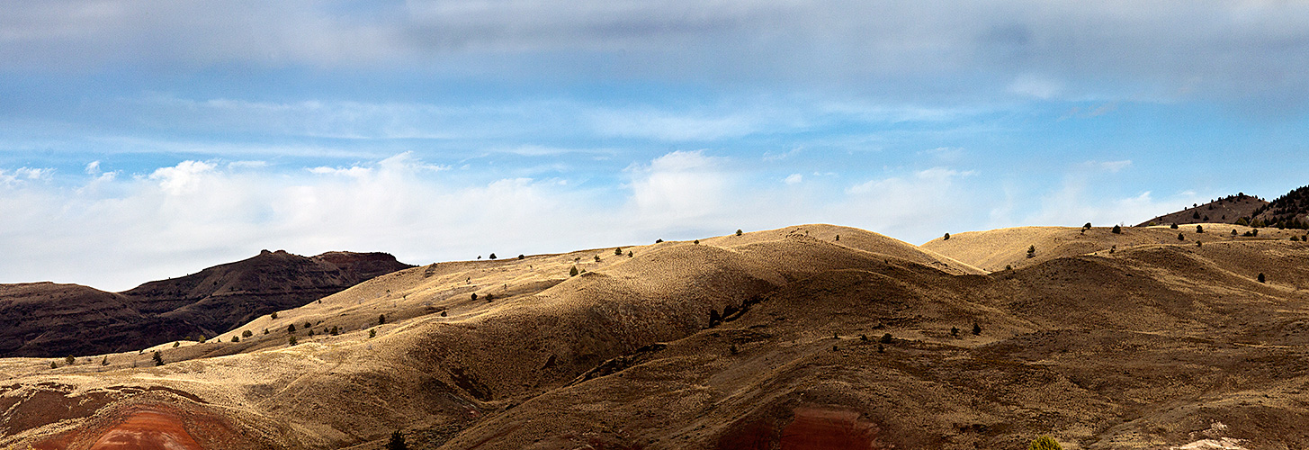 Painted Hills 15