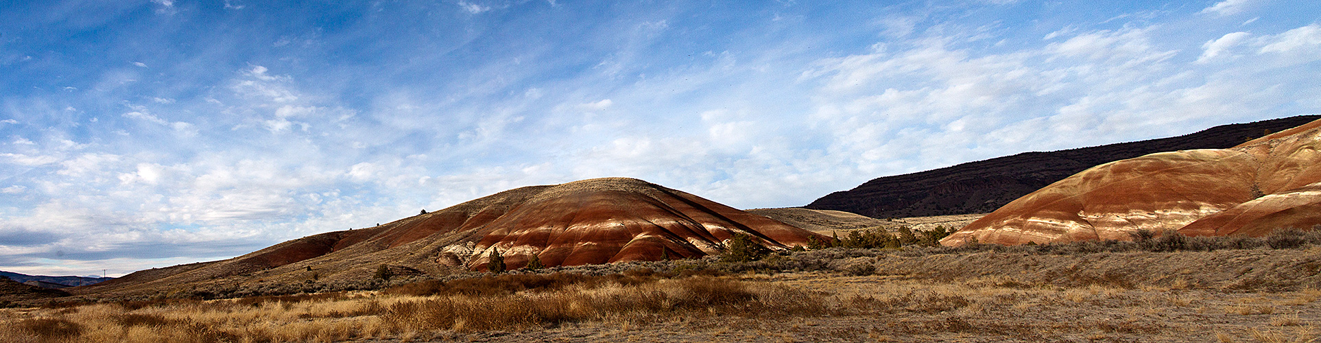 Painted Hills 10